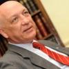 Bonfatti pide que renuncien dos ministros radicales del gabinete de Lifschitz