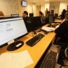 La provincia hará una prueba piloto en el escrutinio provisorio