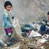 En la Argentina 5,6 millones de chicos son pobres