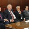 Inundaciones 2003: la Corte no resolvió sobre el fondo y pidió fallar en primera instancia