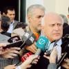 Gobernadores rechazaron la pretensión de Buenos Aires de ampliar el Fondo del Conurbano