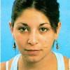 Piden el procesamiento de Osvaldo Cerri por la desaparición de Natalia Acosta