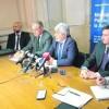 Fiscales rechazan la ley que cambió la forma de removerlos del cargo