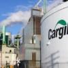La provincia dictó la conciliación obligatoria por los despidos en Cargill