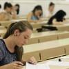 Incentivo a los estudios: en la provincia de Santa Fe hay casi 61.000 beneficiarios de Progresar