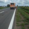 Vialidad Nacional se hará cargo de la ruta 11 y realizará obras de mejoras