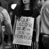 Ley de aborto: Macri dio vía libre para que se debata en el Congreso