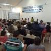 AMSAFE Y SADOP aceptaron la propuesta salarial del Gobierno