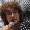 AMSAFE pidió una nueva convocatoria a paritarias