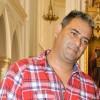 """La cobertura de """"El Sabalero"""", el narco detenido con su esposa hace 10 días"""
