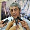 UDA realizará un paro nacional docente, junto con la CGT