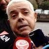 """Oyarbide dijo que le """"apretaban el cogote"""" para beneficiar a los Kirchner"""