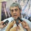 La UDA denunciará al Gobierno de la Provincia de Buenos Aires ante la OIT