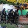 Drogas: caen vendedores del barrio Barranquitas vinculados a una red regional de importancia