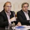 Reunión con Macri: Santa Fe pedirá que mitiguen el impacto del ajuste
