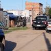 Allanamientos e intervención integral en los barrios del norte