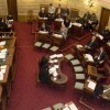 Declaran inconstitucional el nuevo procedimiento disciplinario contra fiscales