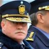 Pasaron a retiro obligatorio a cinco oficiales de jerarquía de la policía