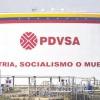 Venezuela se queda sin divisas pese a sus exportaciones de petróleo
