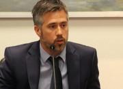 """Busatto quiere al PJ liderando un frente """"que le diga basta a Macri y al FPCyS"""""""