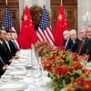 G20: corrupción, medio ambiente y proteccionismo en el documento final