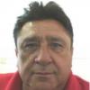 Tráfico de drogas y lavado de dinero: los motivos de la detención de Luis Paz