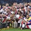 River campeón de la Copa Libertadores: le ganó a Boca en Madrid
