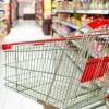 La inflación anual en Santa Fe fue más alta que la registrada a nivel nacional