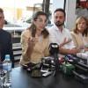 """""""No hay lugar para victimizaciones con el caso D'Alessio"""", dijo Bielsa"""