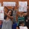 Condenaron a 48 años de cárcel a un locutor por violar a 18 jóvenes