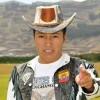 Delfín Quishpe: de estrella de YouTube a alcalde en Ecuador