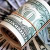 El dólar se disparó, alcanzó $47,50 y marcó nuevo récord