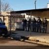 Cae una banda narco que operaba en Santa Fe y proveía al norte provincial