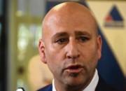 Investigan por un posible hecho de corrupción al fiscal regional Patricio Serjal