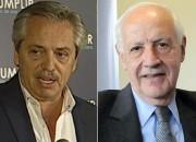 Fernández y Lavagna plantearon al FMI reformular acuerdos y plazos