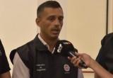 Detienen a dos comisarios de la PDI acusados de colaborar con Alvarado