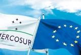 Culminó la Cumbre del Mercosur luego del acuerdo con la Unión Europea