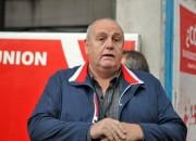 La Afip denunció a Unión y a Spahn por evadir el Impuesto a las Ganancias