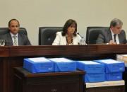 Causa Bolsafe Valores: jueces rechazaron los planteos de probation