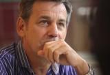 Apunten contra Jatón: cómo quisieron ensuciarlo en plena campaña electoral