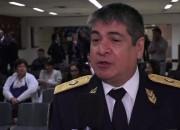 Tiroteo en la ruta: el jefe de la PFA que lideró las gestiones para salvar a Valdéz
