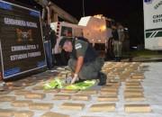 El mercado narco en Santa Fe moviliza cada mes US$9.000.000