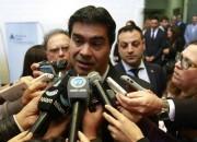 Caso Oyarbide: Capitanich aseguró que no hay injerencia en el Poder Judicial