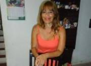AMSAFE reclama por Graciela Quiroga