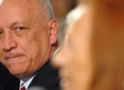 Bonfatti pide crear 3.315 cargos en la administración pública de la provincia