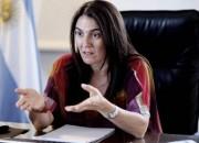 """""""No es una intervención a la provincia de Santa Fe, es la respuesta a un pedido del gobernador"""""""