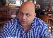 Ariel Bermúdez pide que se traten leyes contra las adicciones