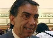 Avelino Lago preside la Comisión de Acuerdos para tratar la designación de nuevos jueces