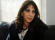 María Eugenia Bielsa : «dirigentes que mienten corrompen a la buena polítca»  La dirigen