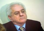 Comenzó hoy el segundo juicio oral al ex juez federal Víctor Brusa